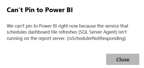 ssrs-pin-power-bi4