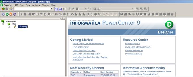 informatica-0.PNG