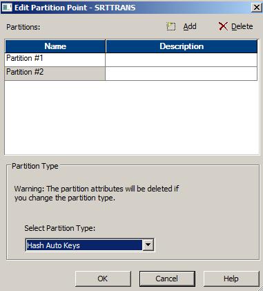 partition10
